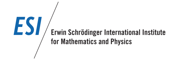 The Erwin Schrödinger International Institute for Mathematics and Physics (ESI)